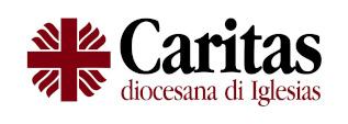Caritas Iglesias