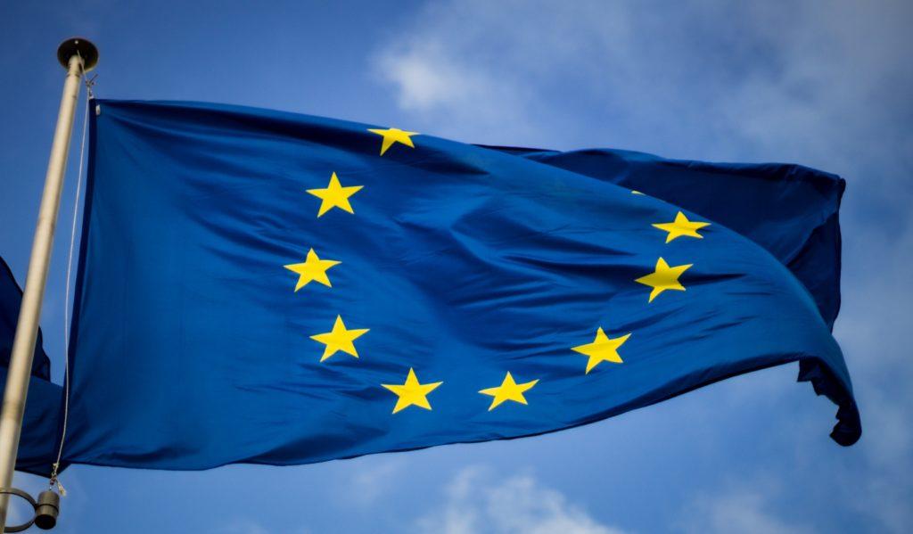 L'economia europea messa alla prova dalla crisi pandemica
