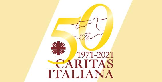 50 anni di Caritas in Italia e in Sardegna